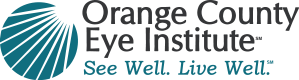 Orange County Eye Institute Logo