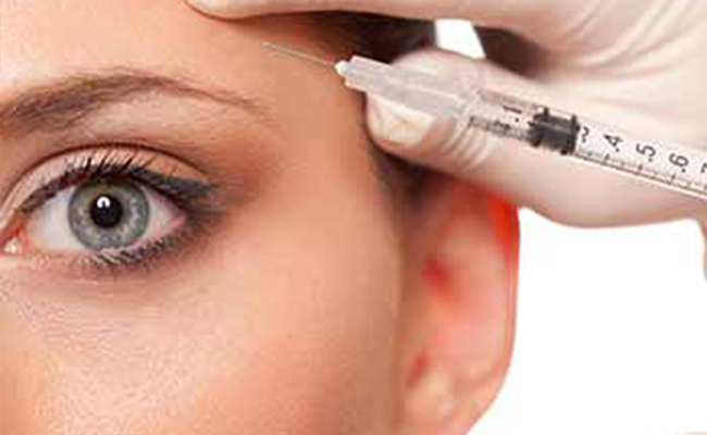 Aliso Viejo Laser Eye Treatments
