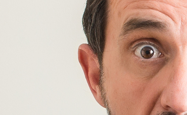 Significantly reduce contact lens difficulties with cataract surgery in Laguna Hills
