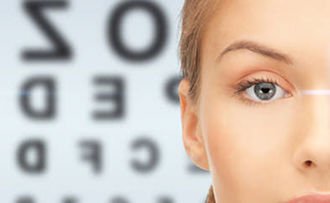 Crystalens treatment in Laguna Hills the clear choice for restored vision