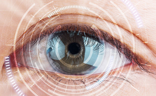 Why the Crystalens IOL may be ideal for your cataract treatment