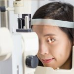 Dry eye disease for our Laguna Hills patients may be attributed to computer use