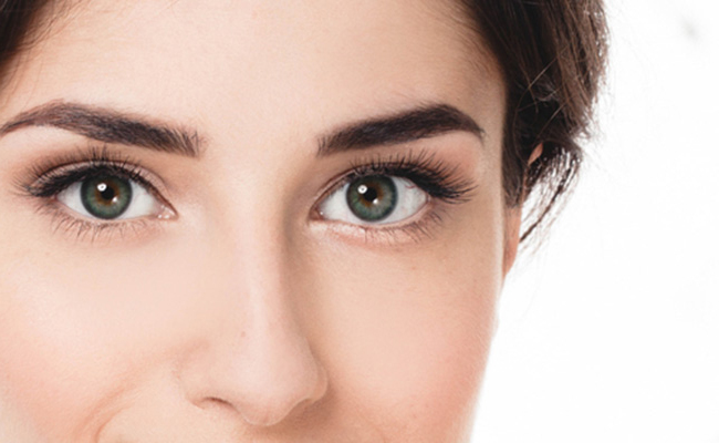 What to do in Laguna Hills when you suspect glaucoma symptoms