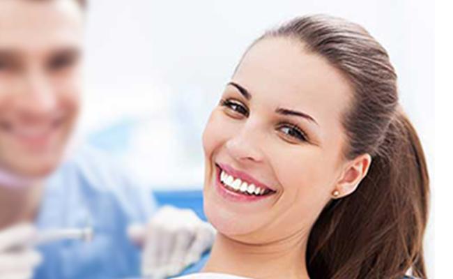 Your Laguna Hills eye doctor helps you handle wet macular degeneration