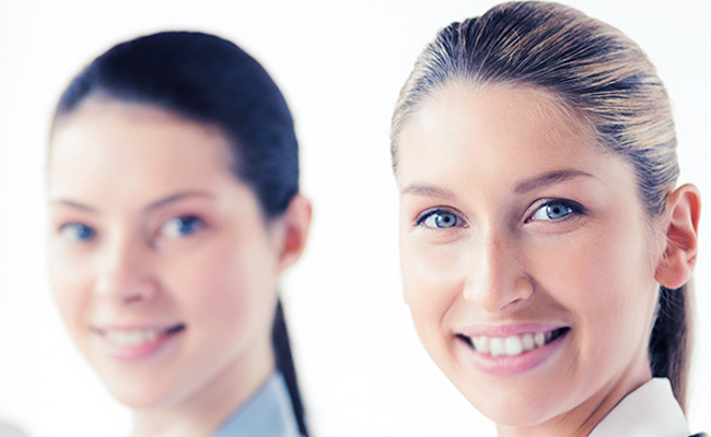 When you may want to see a LASIK doctor in Laguna Hills