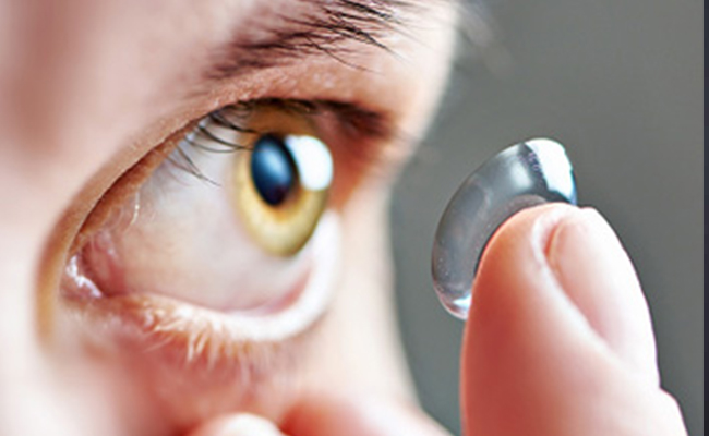 Eye surgeon near Mission Viejo recommends Glaucoma Surgery as an advanced treatment