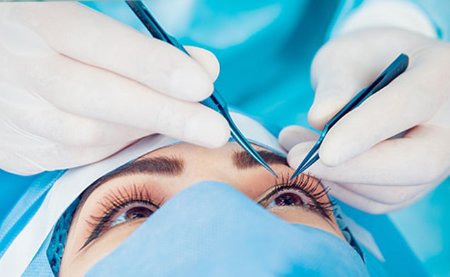 How the ReStor intraocular lens helps our Laguna Hills patients