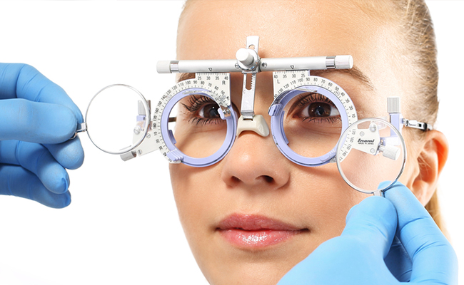 The ReSTOR® lens may be ideal for many of our Lake Forest, CA patients