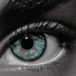 Toric lenses from your Orange County eye surgeon improve your vision and your life