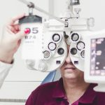Keys to successful Aliso Viejo LASIK treatment – details from your experienced eye surgeon