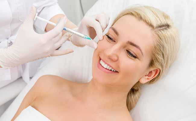 Botox Treatment Laguna Hills CA
