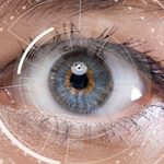 The eye care physicians in our Laguna Hills practice help you understand the importance of UV protection