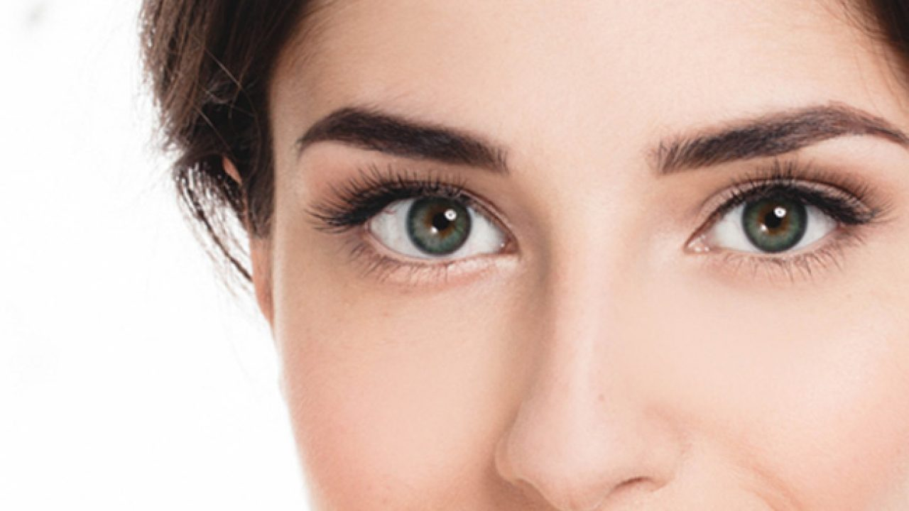 Look Younger with Treatment in Laguna Hills CA Laser Cosmetic Eye Lift