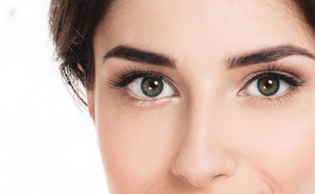 laser-cosmetic-eye-lift-in-laguna-hills