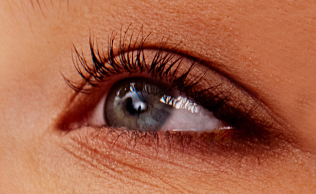 Improve vision with laser treatments for glaucoma in Laguna Hills, CA
