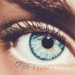 Personalized treatment for dry eyes can be found in Laguna Hills