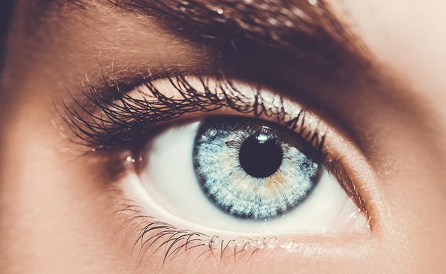 Treatment For Dry Eyes Laguna Hills