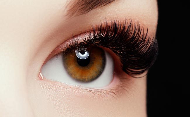 How to find best LASIK eye surgery