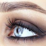 Lasik Eye surgery in CA