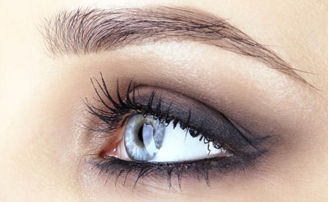 Lasik Eye surgery in CA