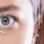 Cataract Surgery procedures