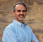 Dr. George M. Salib