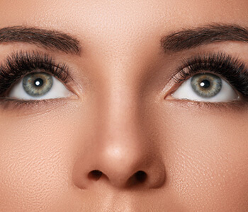 Laguna Hills, CA doctor shares the causes for dry eye along with treatment options