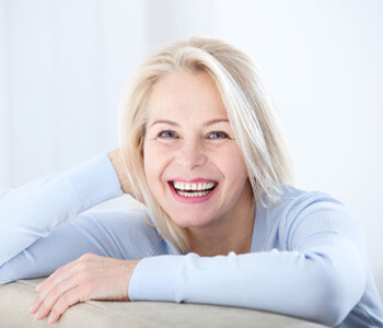 Advanced cataract surgery in Laguna Hills with laser assisted technology
