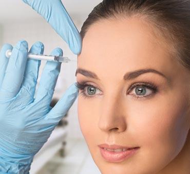 Botox Treatments in Laguna Hills