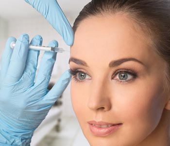 Best Botox treatment in Laguna Hills, CA