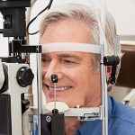 Laguna Hills patients find relief with glaucoma treatment