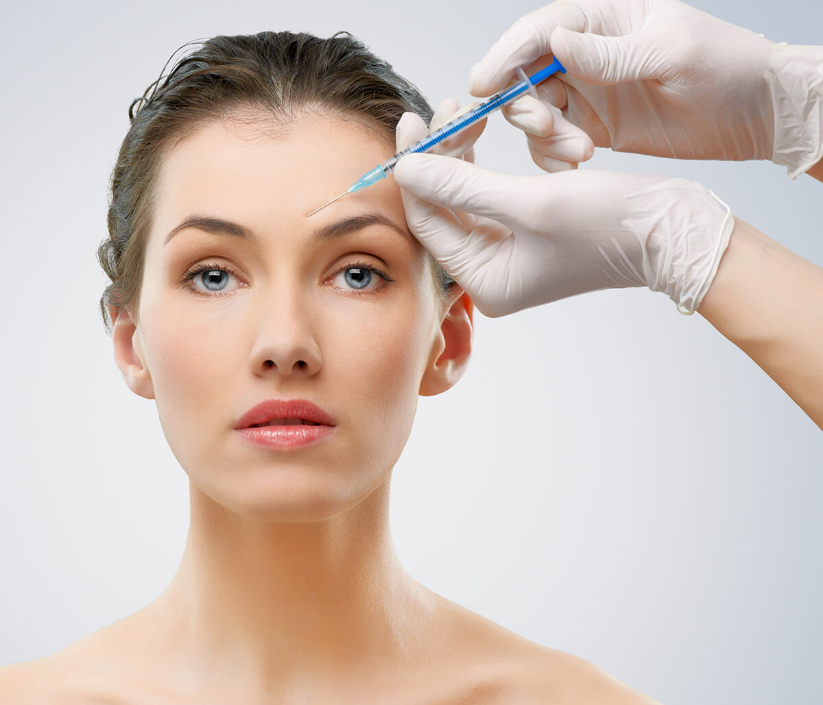 Trust your Botox Injections Procedure to a skilled and experienced specialist in Laguna Hills, CA