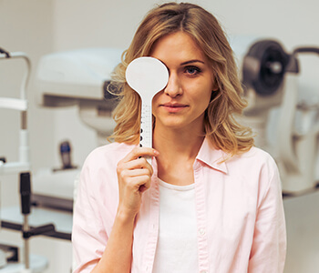 Do You Have Glaucoma at Orange County Eye Institute in Laguna Hills CA Area